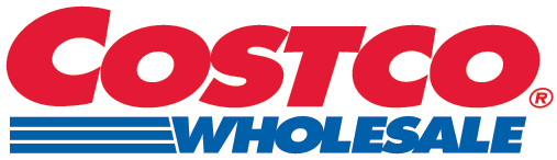 costco-canada-logo.png